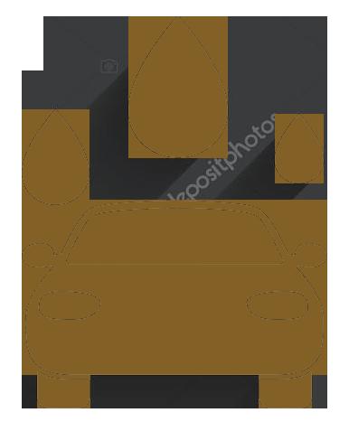 vente automobile